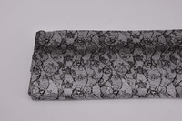 Jacquard Coupon 15